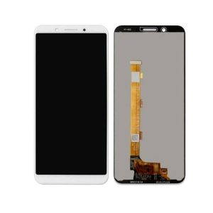 Oppo A83 LCD with Touch Screen
