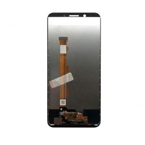 Oppo A83 LCD with Touch Screen 3