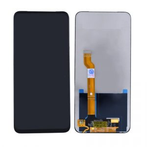 Oppo F11 Pro LCD with Touch Screen 1
