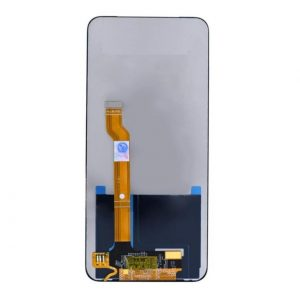 Oppo F11 Pro LCD with Touch Screen 3