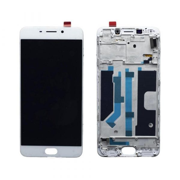Oppo F1 Plus LCD with Touch Screen