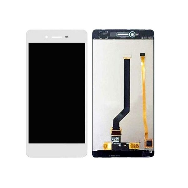 Oppo F1 LCD with Touch Screen