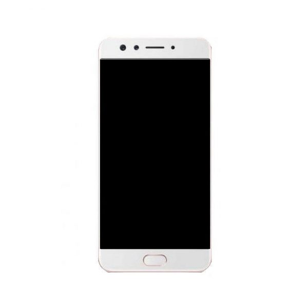 Oppo F3 LCD with Touch Screen