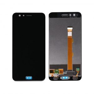 Oppo F3 Plus LCD with Touch Screen 1