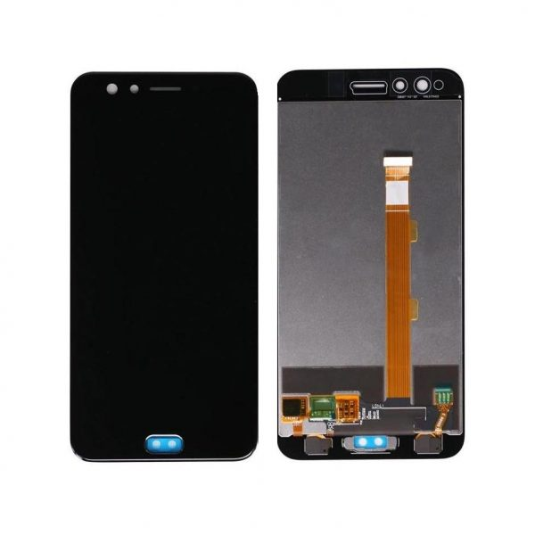 Oppo F3 Plus LCD with Touch Screen