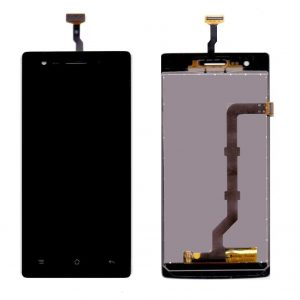 Oppo Neo 5 LCD with Touch Screen 1