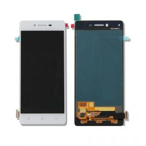 Oppo R7 LCD with Touch Screen 1