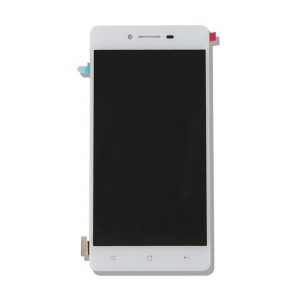 Oppo R7 LCD with Touch Screen 2