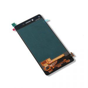 Oppo R7 LCD with Touch Screen 4