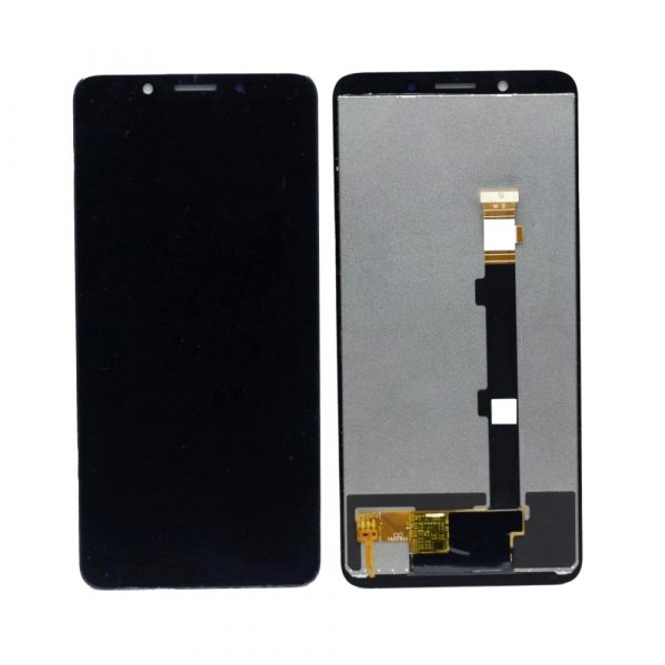 Oppo Realme 1 LCD with Touch Screen