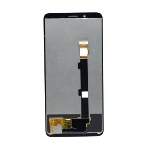 Oppo Realme 1 LCD with Touch Screen 3