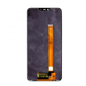 Realme 2 LCD with Touch Screen 3