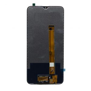 Realme 3 LCD with Touch Screen 3