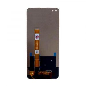 Realme 6 Pro LCD with Touch Screen for – (display glass combo folder) 3