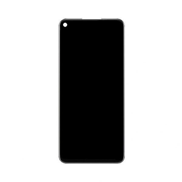 Realme Narzo 20 LCD with Touch Screen