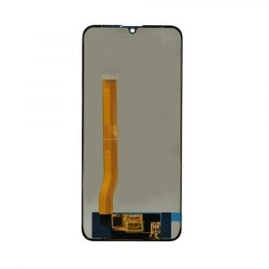 Realme C2 LCD with Touch Screen 3