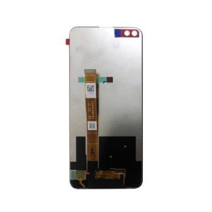 Realme X3 LCD with Touch Screen 3