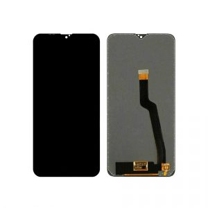 Samsung Galaxy A10 LCD with Touch Screen