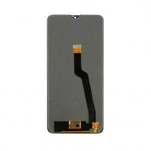 Samsung Galaxy A10 LCD with Touch Screen 3