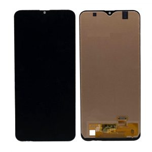Samsung Galaxy A20 LCD with Touch Screen