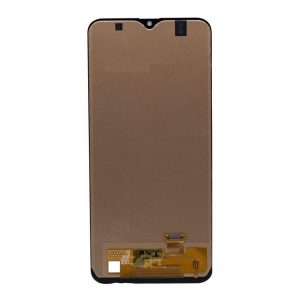 Samsung Galaxy A20 LCD with Touch Screen 3