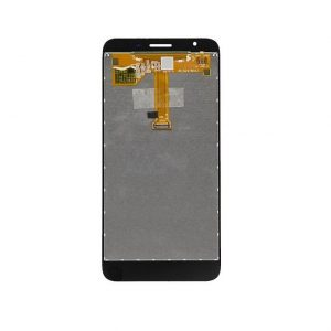 Samsung Galaxy A2 Core LCD with Touch Screen