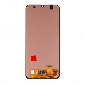 Samsung Galaxy A30 LCD with Touch Screen 3
