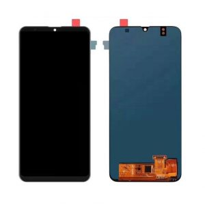 Samsung Galaxy A30s LCD with Touch Screen