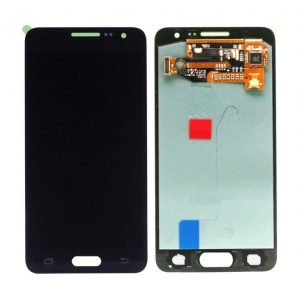 Samsung Galaxy A3 LCD with Touch Screen