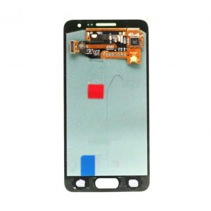 Samsung Galaxy A3 LCD with Touch Screen 3