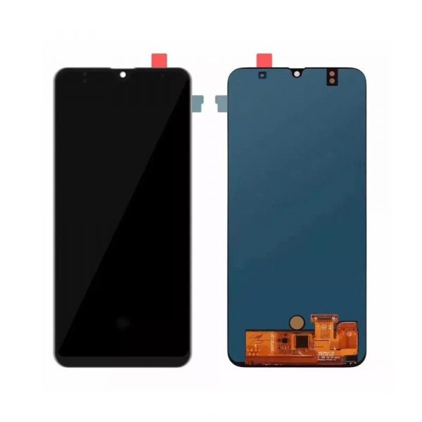 Samsung Galaxy A50 LCD with Touch Screen