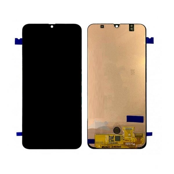 Samsung Galaxy A50s LCD with Touch Screen