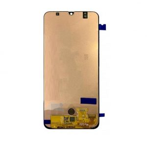 Samsung Galaxy A50s LCD with Touch Screen 3