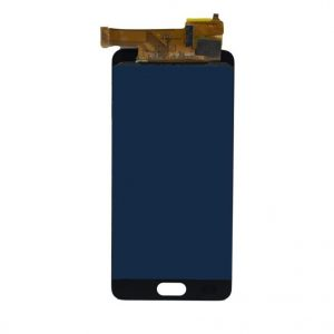 Samsung Galaxy A5 2016 LCD with Touch Screen 3