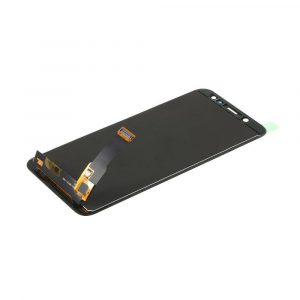 Samsung Galaxy A6 2018 LCD with Touch Screen 3