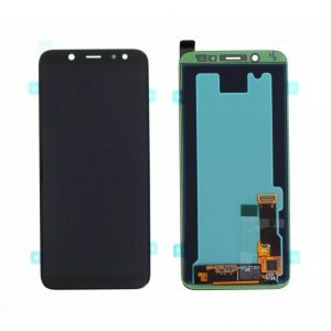 Samsung Galaxy A6 2018 LCD with Touch Screen