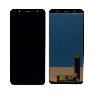 Samsung Galaxy A6 Plus (2018) LCD with Touch Screen