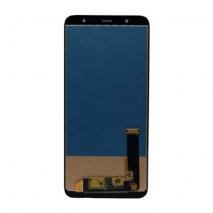 Samsung Galaxy A6 Plus (2018) LCD with Touch Screen 3