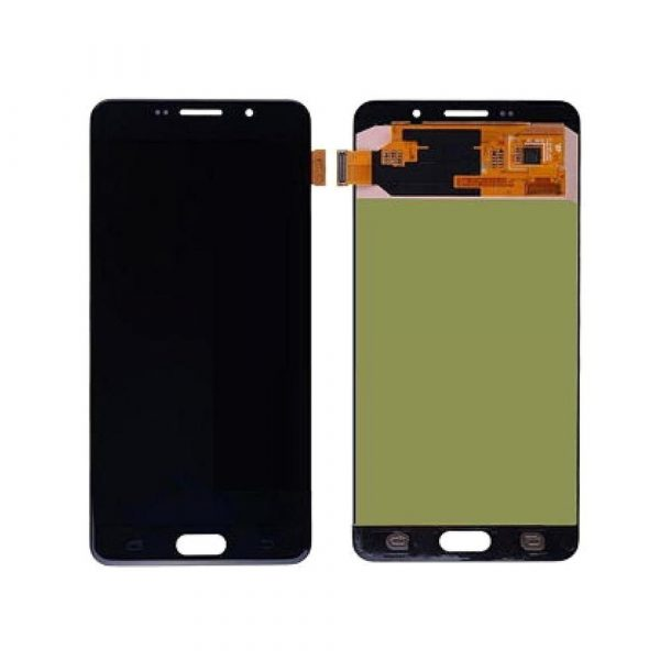 Samsung Galaxy A7 2016 LCD with Touch Screen