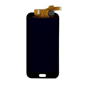 Samsung Galaxy A7 2017 LCD with Touch Screen 3