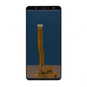 Samsung Galaxy A7 2018 LCD with Touch Screen 3