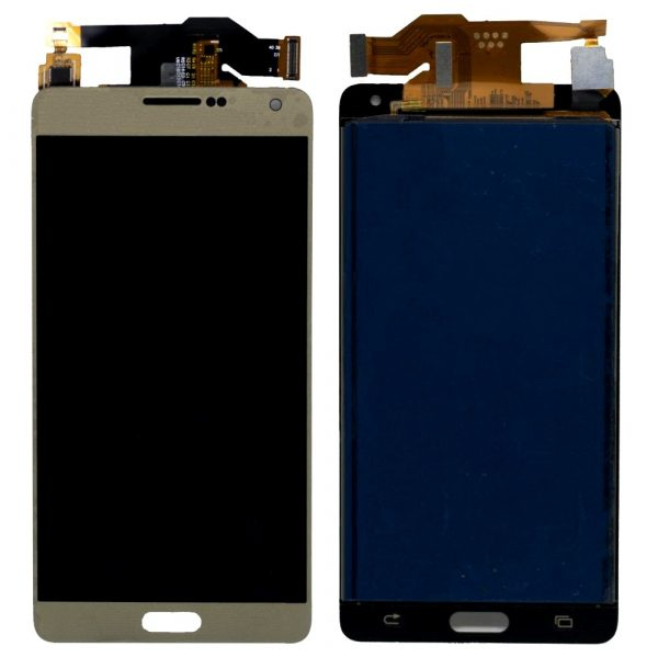Samsung Galaxy A7 SM-A700F LCD with Touch Screen