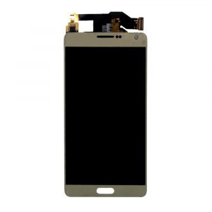 Samsung Galaxy A7 SM-A700F LCD with Touch Screen 2