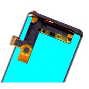 Samsung Galaxy A8 Plus 2018 LCD with Touch Screen 5