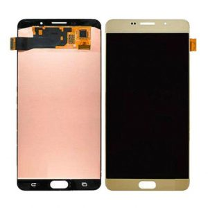 Samsung Galaxy A9 Pro (2016) LCD with Touch Screen 1