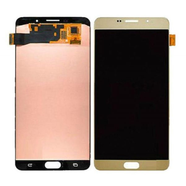 Samsung Galaxy A9 Pro (2016) LCD with Touch Screen