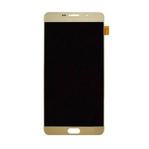Samsung Galaxy A9 Pro (2016) LCD with Touch Screen 2