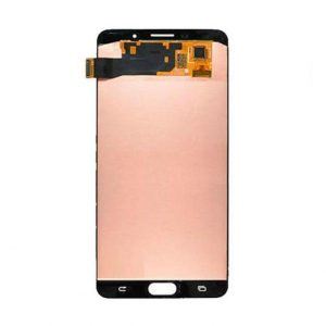 Samsung Galaxy A9 Pro (2016) LCD with Touch Screen 3