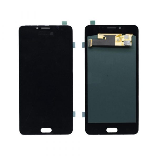 Samsung Galaxy C9 Pro LCD with Touch Screen