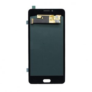 Samsung Galaxy C9 Pro LCD with Touch Screen 3